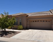 13401 N Rancho Vistoso Boulevard Unit ##51, Oro Valley image