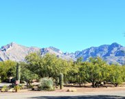 6859 N Placita Chula Vista, Tucson image
