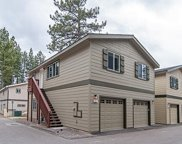 1029  Shepherds Trail Unit #8, South Lake Tahoe image