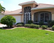 630 NW San Candido Way, Port Saint Lucie image