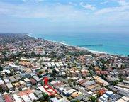 158   W Escalones, San Clemente image