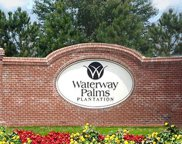 Lot 155 Waterway Palms Plantation, Myrtle Beach image