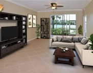 10421 Wine Palm RD Unit 4915, Fort Myers image
