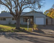 6161  Channing Drive, North Highlands image