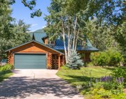 1125 Blue Sage Drive, Steamboat Springs image