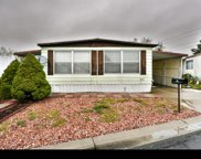 958 W Fireweed Dr, Taylorsville image