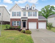 1821  Stuart Carter Avenue, Rock Hill image
