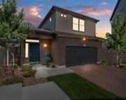 4845 Halifax Court, Denver image