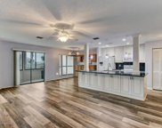 116 GOVERNORS ST Unit 124, Green Cove Springs image