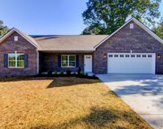 6118 Stormer Rd, Knoxville image