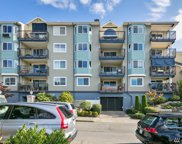 8720 Phinney Ave N Unit 11, Seattle image