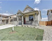 16782 West 86th Drive, Arvada image