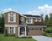 4314 231st Place SE, Bothell image