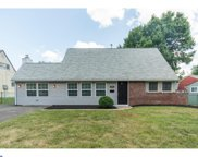 276 Indian Creek Drive, Levittown image
