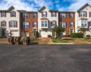 5170 Hickory Hollow Pkwy Unit 2 Unit #258, Antioch image