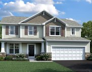 123  Glenfield Drive Unit #25, Mooresville image