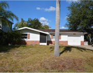 3115 S Canal Drive, Palm Harbor image