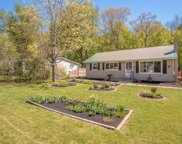 141 Valley View Road, Conway image