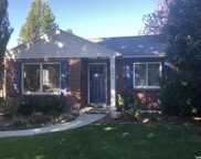 2684 S Melbourne  E, Salt Lake City image