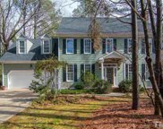 5125 Kinderston Drive, Holly Springs image