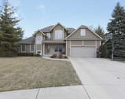 17452 West Meadowbrook Drive, Grayslake image
