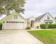 1465 Maple Leaf Lane, Deland image