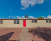9445 S Van, Tucson image