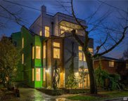 711 26th Ave S, Seattle image