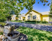 1695 Willowside Road, Santa Rosa image