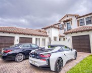 3379 Nw 82nd Terrace, Cooper City image