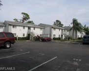 27260 Horne AVE Unit 3, Bonita Springs image