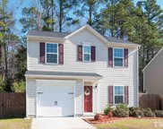 4033 Green Jacket Trail, Raleigh image