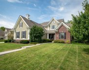 3256 Sunrise  Court, Zionsville image