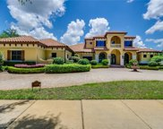 6707 Valhalla Way, Windermere image
