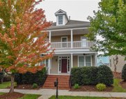14406  Holly Springs Drive, Huntersville image