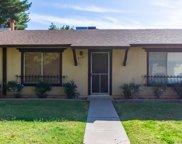 6127 N 31st Avenue, Phoenix image