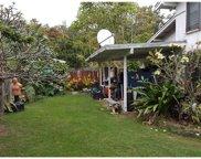41-1014 Malolo Street, Waimanalo image