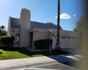 2421 E Oregon Avenue, Phoenix image