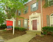 5663 HARRINGTON FALLS LANE Unit #F, Alexandria image