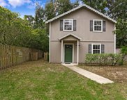 97268 PIRATES WAY, Yulee image