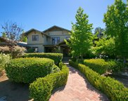 16348 Orchard Bend Rd., Poway image