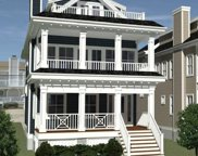 3040 Central Ave, Ocean City image