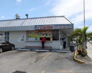 7173 W Flager St, Miami image