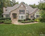1101 Ladowick Lane, Wake Forest image