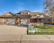 9424 Pinyon Trail, Lone Tree image