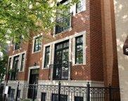 3220 N Damen Avenue Unit #1N, Chicago image