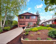 4049 50th Ave SW, Seattle image