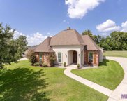 37464 Mill Park Ave, Gonzales image