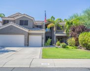 4039 E Pinon Way, Gilbert image