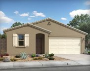 4016 W Crossflower Avenue, San Tan Valley image